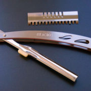 brici-berberit-slide