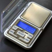 cantar-precizie-bijuteriifarmaceutice-200-g-1