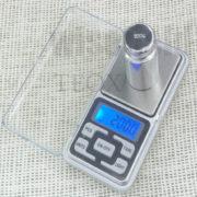 cantar-precizie-bijuteriifarmaceutice-200-g