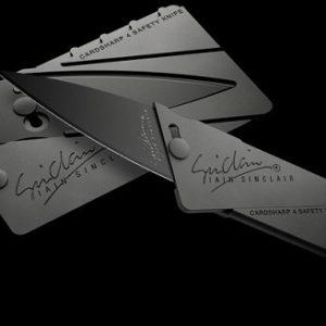 Cutit spion card