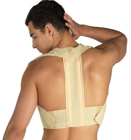 Centura Corectoare Posture Sport