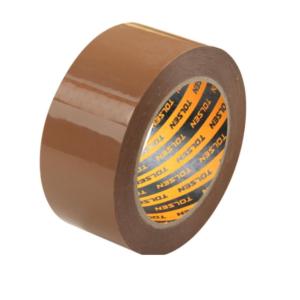 Banda adeziva ambalaj bopp maro 4,8 mm x 50m