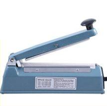 IMPULSE SEALER PFS-200MM TEOX.RO