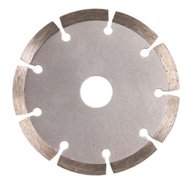 Disc Diamantat Segmentat Beton
