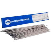 Electrozi Sudura Rutilici Magmaweld, 2.5 x 350 mm Teox (1)
