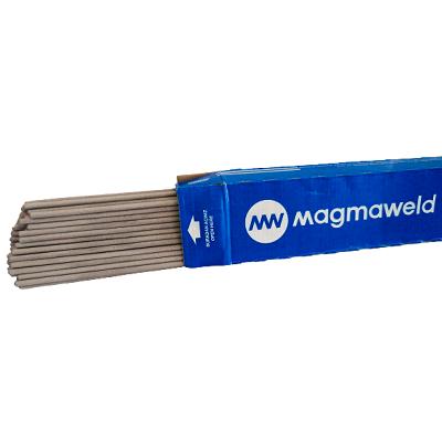 Electrozi Sudura Rutilici Magmaweld, 2.5 x 350 mm Teox (2)