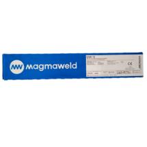 Electrozi Sudura Rutilici Magmaweld, 2.5 x 350 mm Teox