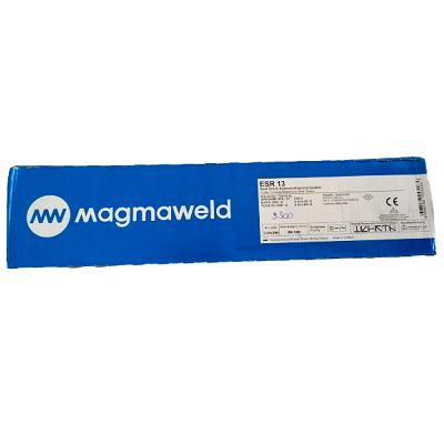 Electrozi Sudura Rutilici Magmaweld, 3.2 x 350 mm Teox (2)