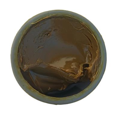 Vaselina pe baza de calciu Teox.ro 1