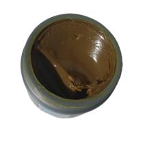 Vaselina pe baza de calciu Teox.ro 2