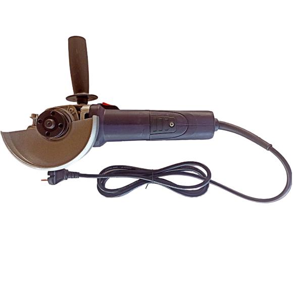 Polizor unghiular flex 950w Teox.ro (6)