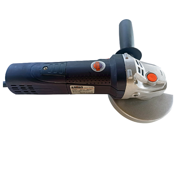 Polizor unghiular flex 950w Teox.ro (3)