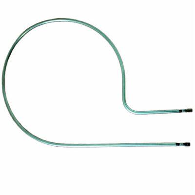Rezistenta Cuptor Electrica Teox (2)