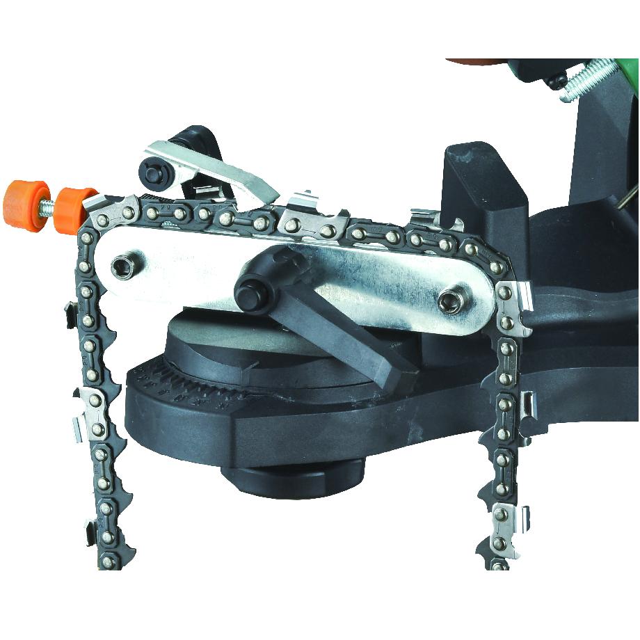 Ascutitor Electric Lant Drujba,85 W,5500 RPM,Masina Ascutit Teox.ro (2)
