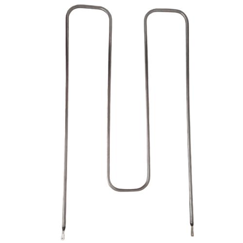 Rezistenta Electrica Cuptor Universala 850w Teox (2)