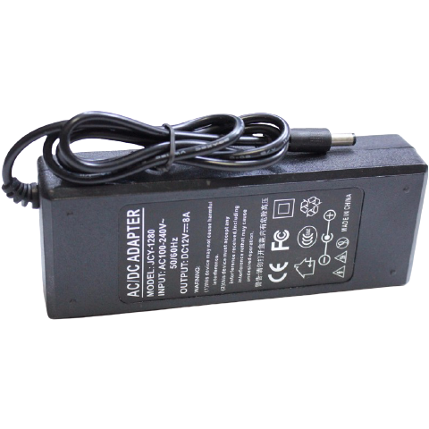 ADAPTOR 220V-12V 8A, JCY-1280 TEOX (7)