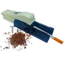 Masina Tigari Slim Injector Tutun Manual