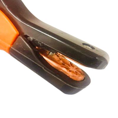 Cleste Electrozi Pentru Sudura Portelectrod 800A Teox (4)