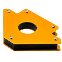 Dispozitiv magnetic reglabil pentru sudura 11.5 kg 22.5 kg 34 kg Teox