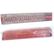Electrozi Sudura Monoruthil Rutilici 3.2 x 350mm, 83-88 buc (1)