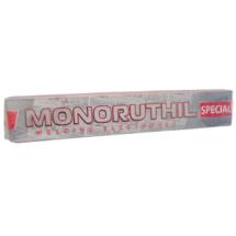 Electrozi Sudura Monoruthil Rutilici 3.2 x 350mm, 83-88 buc (2)