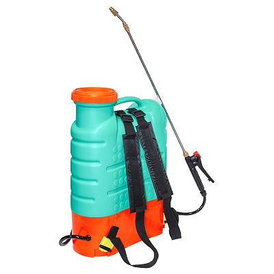 Pompa Stropit cu Baterie,Brillo,Manometru,16 litri,5.5bar, Lance 85 cm,4 Duze,Teox.ro (3)