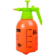 Pompa de stropit manuala tip Vermorel Micul Fermier, 2 litri, Teox