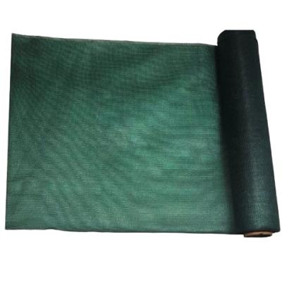 Plasa Umbrire Antivant 1,5x50m 80 gmp,HDPE UV,Umbrire 85% Teox