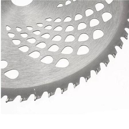 Disc Motocoasa 230×25.4x40T, Dinti Vidia,Disc Circular Teox.ro (2)