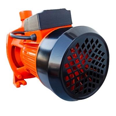Pompa Apa Curata 750W, 1Tol ,100 lmin ,Refulare 33m,Pompa Suprafata Teox.ro