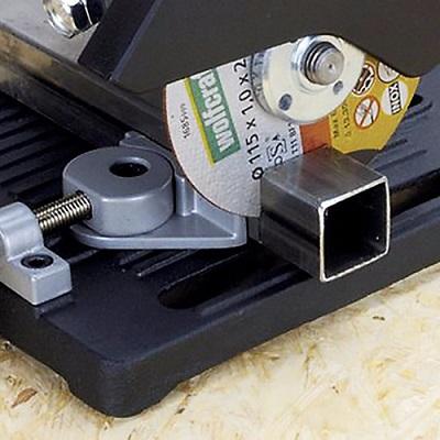 Suport Stativ Polizor Unghiular,Diametru Disc 115 125 mm Teox (2)