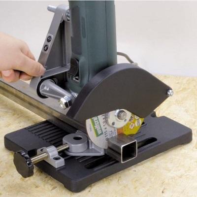 Suport Stativ Polizor Unghiular,Diametru Disc 115 125 mm Teox (3)
