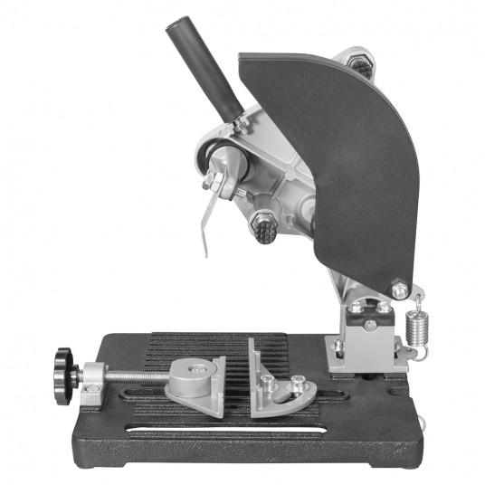 Suport Stativ Polizor Unghiular,Diametru Disc 115 125 mm Teox (4)
