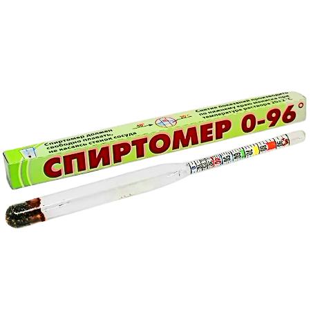 Alcoolmetru Tester Alcoolemie, 0-96 grade Teox.ro